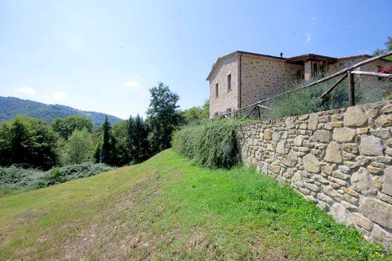 Villa Valeria Image 25