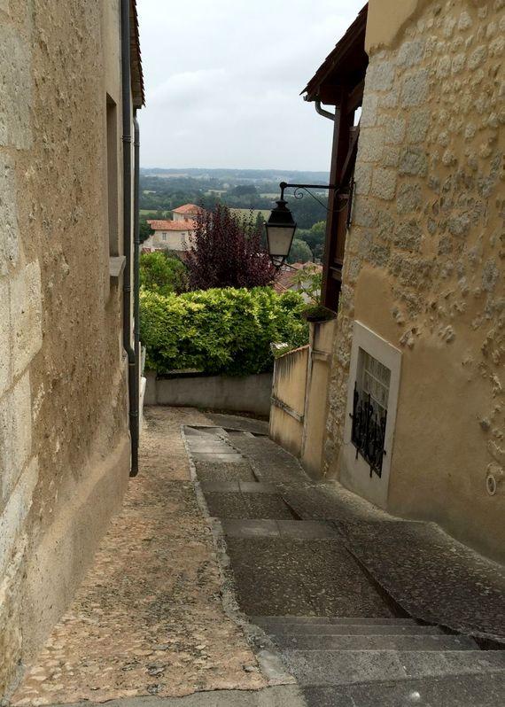 Chez Humphries Image 20