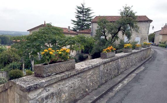 Chez Humphries Image 21