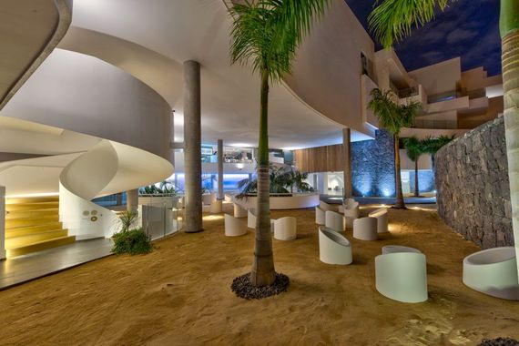 Baobab Suites - Boutique Rio Image 12