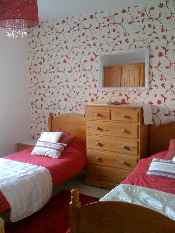 L'Ecurie - 2 bedroom gite sleeping up to 5 Image 21