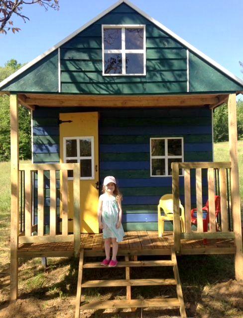 Hope Cottage Image 17