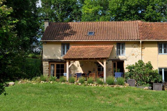 Hope Cottage Image 23