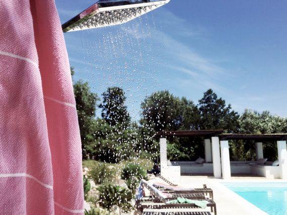 Villa Rustic Puglia Image 3