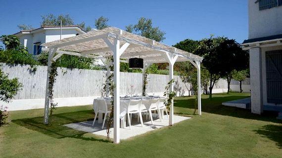 Villa Virago Image 3