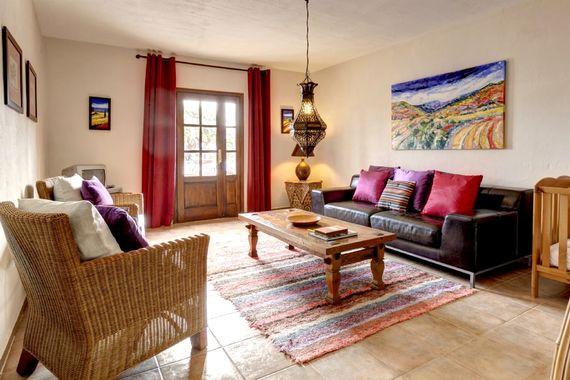 Caserio del Mirador - Nina Image 2