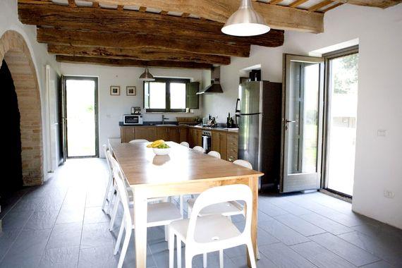 Casa Lucciola Image 7