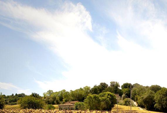 Casa Lucciola Image 3