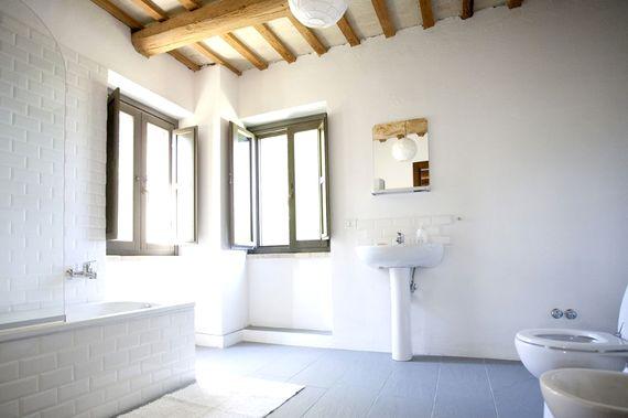 Casa Lucciola Image 13