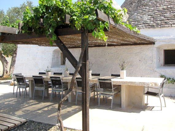 Masseria Valle da Itria 2 Image 10