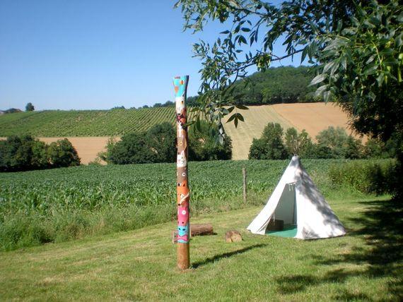 Cabanes Image 25
