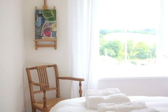 Antonia's Pearls - Blossom Cottage Image 3