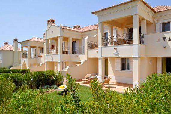 Martinhal Village  - Villa Mimosa Image 1