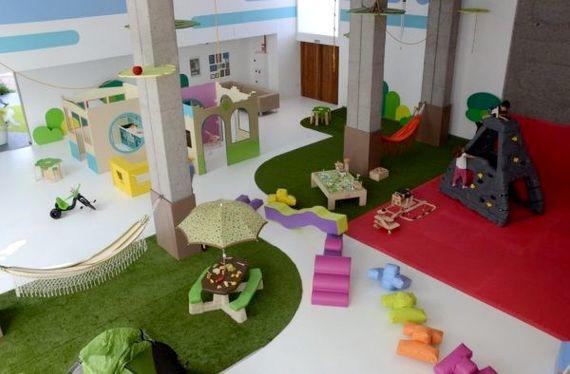Baobab Suites - Serenity Suite Image 9