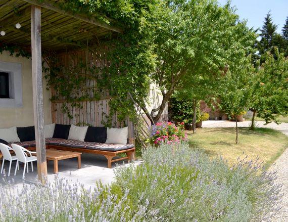 Le Sarrail - Maison Citron Image 25