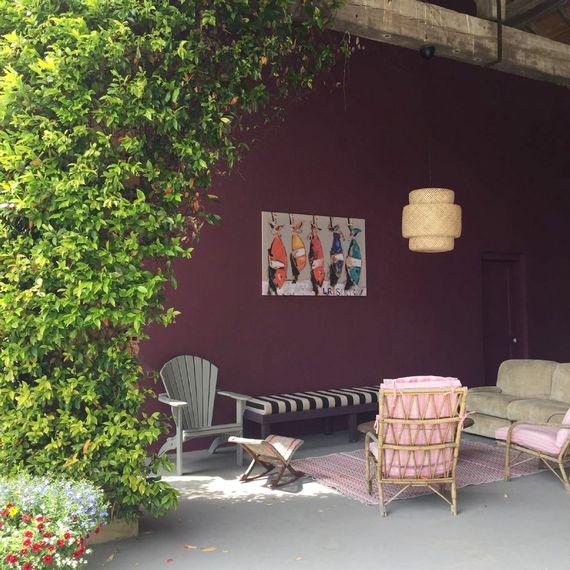 Le Sarrail - Maison Citron Image 16