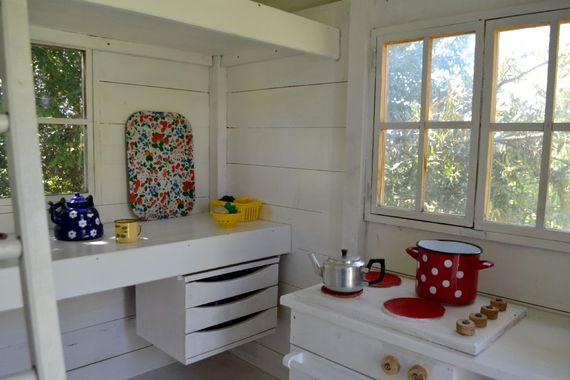 Le Sarrail - Maison Citron Image 12