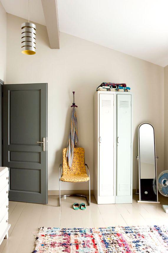 Le Sarrail - Maison Citron Image 5