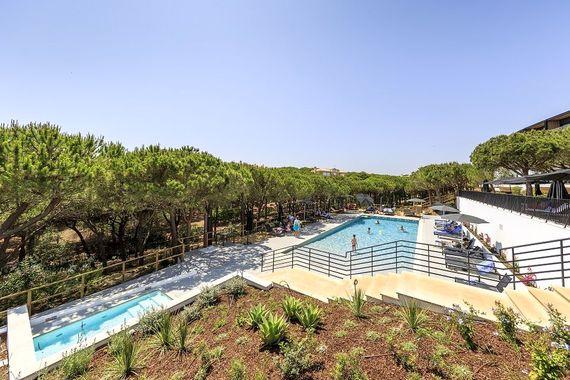 Praia Verde - Sea View Room Image 4