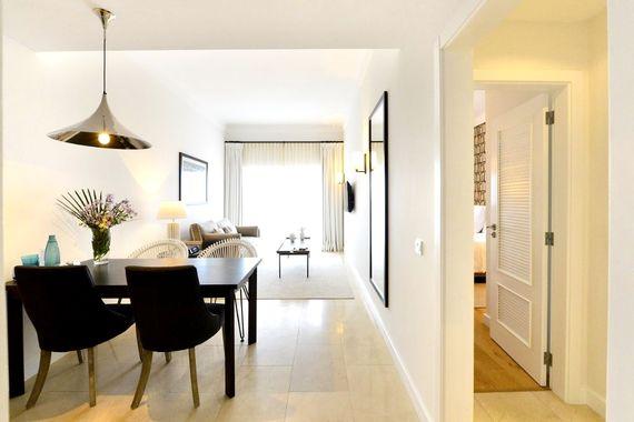 Praia Verde - Suite with Garden View Image 2