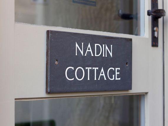Nadin Cottage Image 15