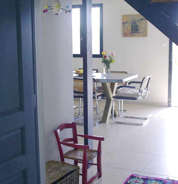 Le Sarrail - Maison Figue Image 4