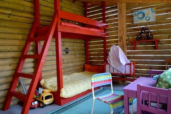 Le Sarrail - Maison Figue Image 22