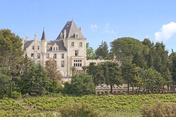 Les Carrasses-Maison du Vigneron Image 8