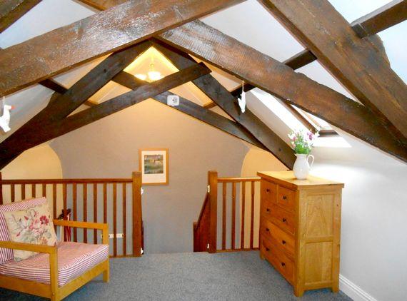 Jonquil Cottage Image 4