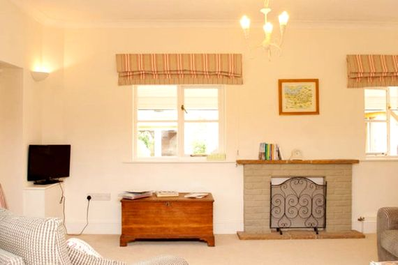Longlands Cottage Image 3