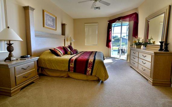 Villa 4 Sun Image 7
