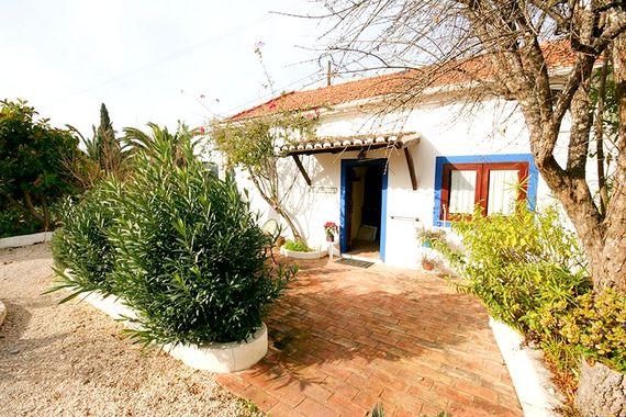 Quinta das Achadas - Bouganvillea Image 11
