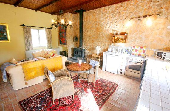 Quinta das Achadas - Bouganvillea Image 14