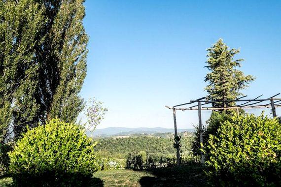 Casa Delle Grazie - La Torretta Image 14