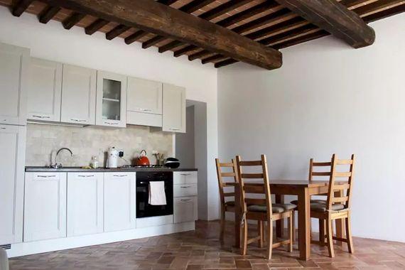 Casa Delle Grazie - La Torretta Image 4