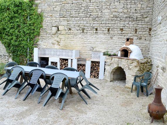 Maison Du Puits  Image 20