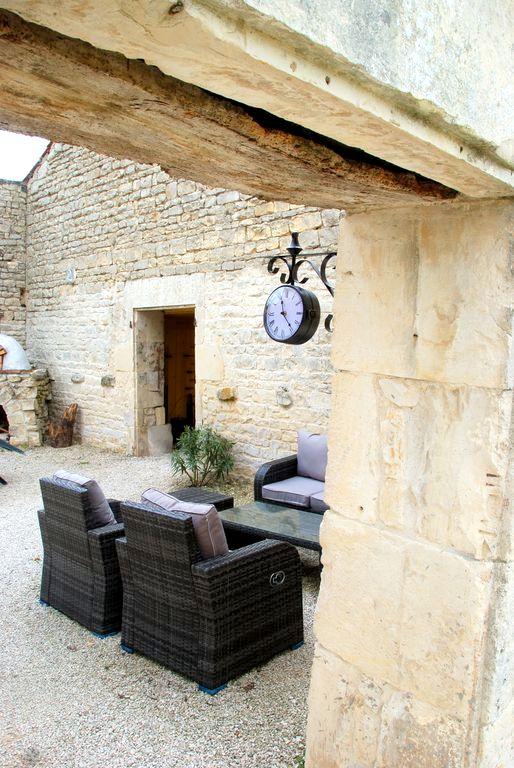 Maison Du Puits  Image 22