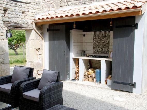 Maison Du Puits and Le Petit Logis  Image 18