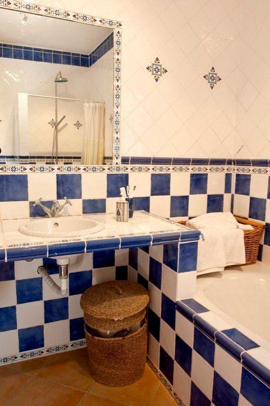 Quinta das Achadas - Whole Rental Image 9
