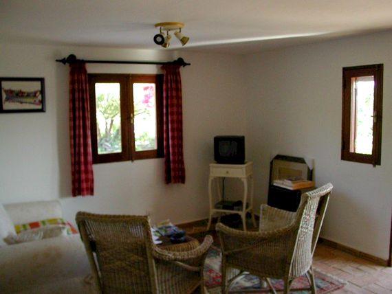 Quinta das Achadas - Whole Rental Image 7
