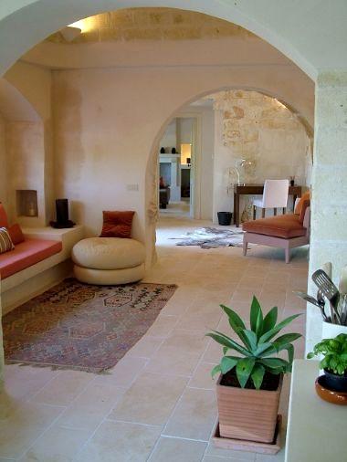 Villa Cervarolo Image 2