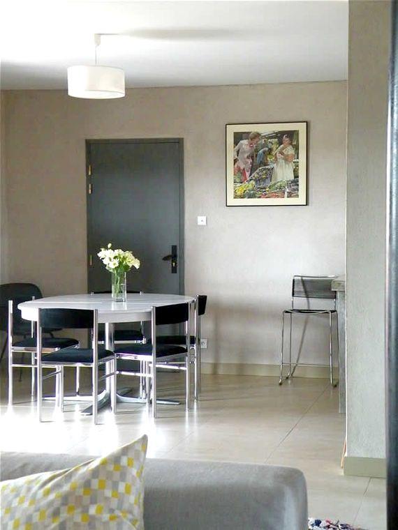 Le Sarrail - Maison Citron Image 3