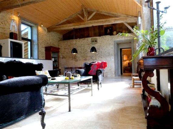 Maison Fontaine Image 14