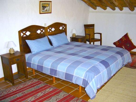 Finca Retama - Apartment Image 11