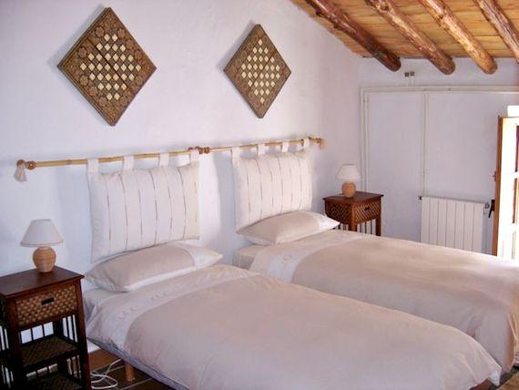 Finca Retama - Apartment Image 12