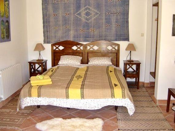 Finca Retama - Casa Abuela Image 9