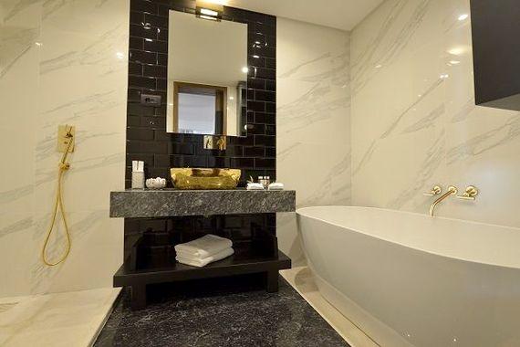 Domes of Elounda - Luxury Residence + Pool (3-beds) Image 10