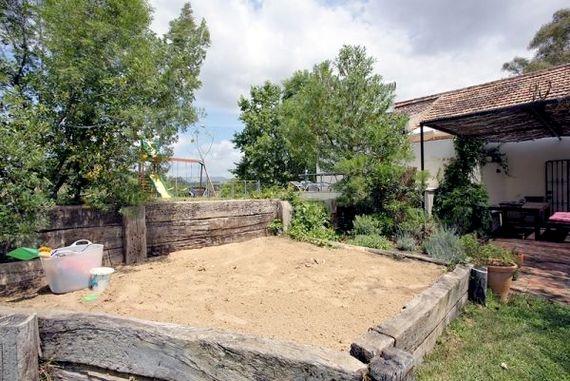 El Molino de San Luis Image 15