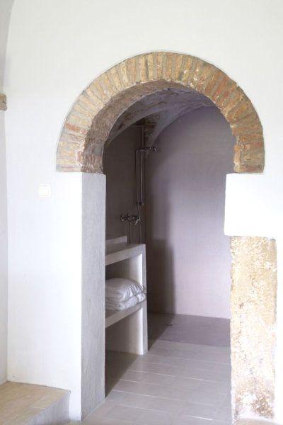 El Molino de San Luis Image 19