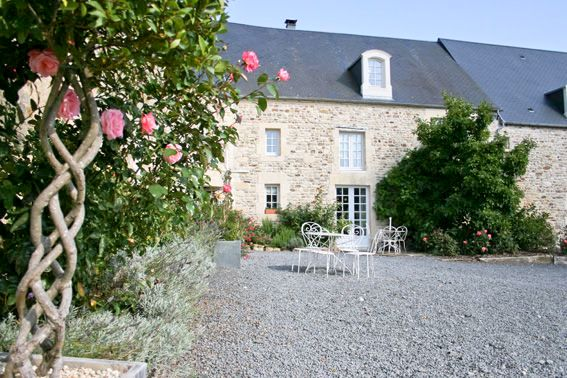La Vieille Abbaye (Exclusive Use) Image 9
